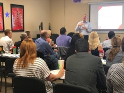 Roger Nix - MREA Business Planning Clinic - Palm Beach Central - 18-10-10 (4)