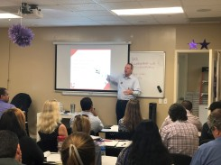 Roger Nix - MREA Business Planning Clinic - Palm Beach Central - 18-10-10