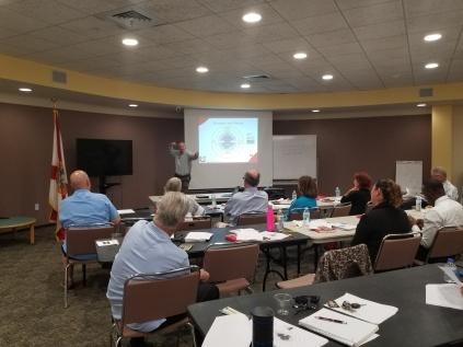 Roger Nix - MREA Business Planning Clinic - Vero Beach - 18-10-08 (1)